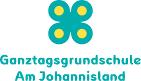 Ganztagsgrundschule Am Johannisland