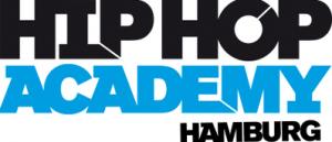 HIP HOP Academy Hamburg